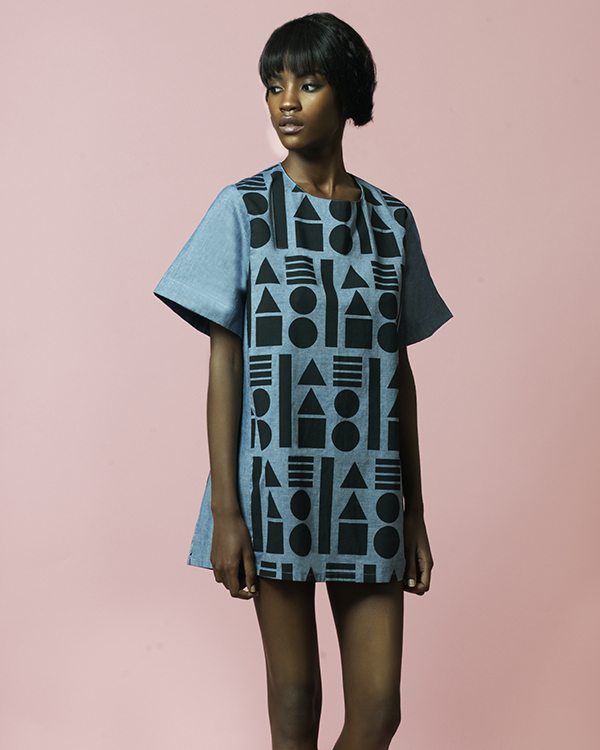 EK_FASHION | Sindiso Khumalo – Going Places With Her Textile Designs