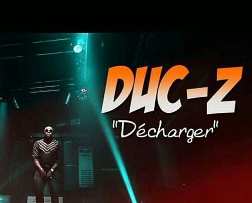 Duc-z -Décharger