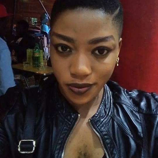 VANESSA ENGWARI Speaks Out About Her LEAKED SEX VIDEO And NUDE PICS ONLINE And She s Doing The UNEXPECTED!!