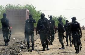 HUMAN RIGHTS GROUP AMNESTY INTERNATIONAL CONDEMNS THE TORTURE OF BOKO HARAM SUSPECTS IN CAMEROON
