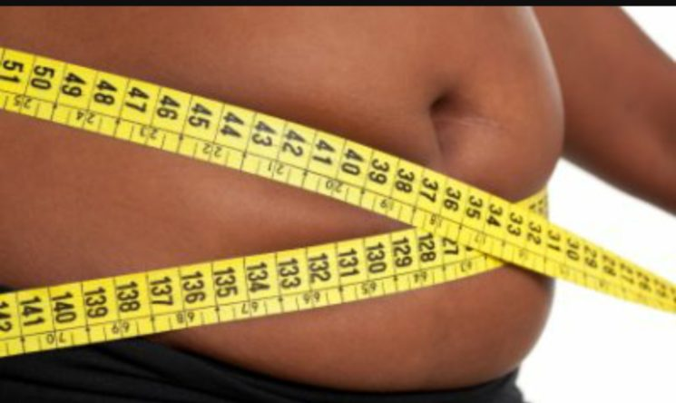 WOMEN'S HEALTH: HOW IS BEING OVERWEIGHT/UNDERWEIGHT IS AFFECTING YOUR FERTILITY