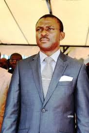 Cameroonians react negatively to the appointment of Former Laquentinie hospital director Jean II Dissongo.