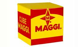 Stop consuming maggi cube. See the number it killed …….