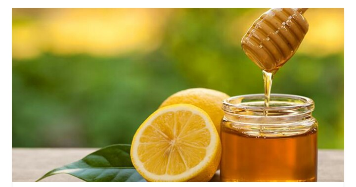 Amazing discoveries: Check out honey's role in hair growth and skin care.