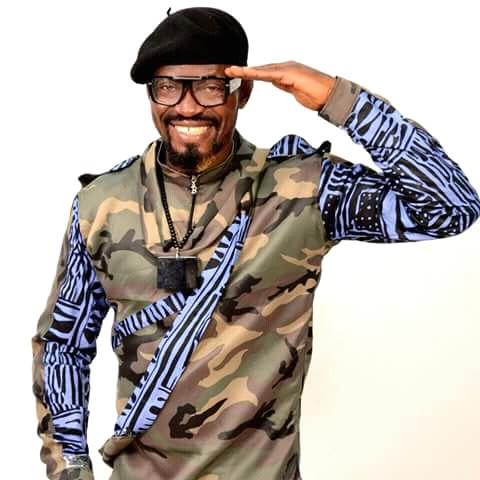 Spotlight: Oboy Da Comic takes comedy to another Level. Here are some amazing things you didn't know about him.