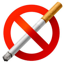 Health/Fitness:Health effect of smoking cigarettes.