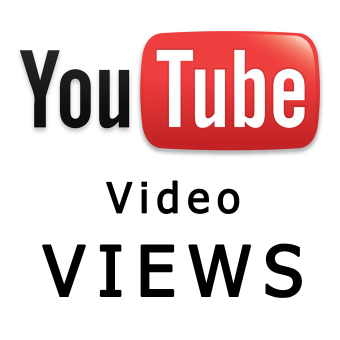 Probable reasons why good cameroon songs get less views on YouTube