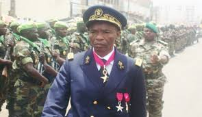 """""""We are ready to face and crush those who will dare to disrupt the writing of the GCE"""" North West Governor"""