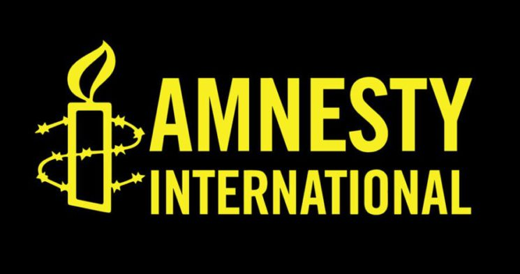 """Authorities must ensure accountability for crimes committed by the security forces as well as by the armed separatists."" Amnesty International"