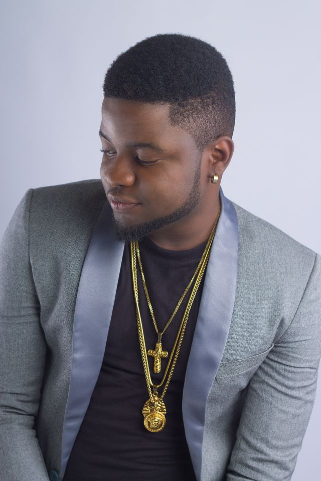 What you should know about Nigerian superstar Skales