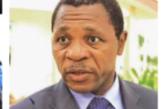 Should the votes of those in NW/SW be ignored? See what Mr Atanga Nji said..